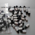 powder coating pump injector  fluidizing nipple fluidizing pad 237264 Manufactures