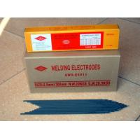 China Welding Rods AWS E6013 on sale