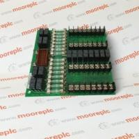 Boiler Heating ABB Module 07KT97 Advant Controller 31 Basic Unit New And Original In Stock Manufactures