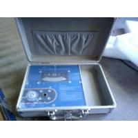 Free Updated Software 41 repots Portable Quantum Body Health For Analyzer Clinic Home AH - Q10 Two color Manufactures