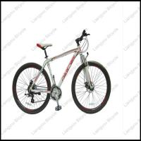 mountain bike/biciclette rigid fork mtb Manufactures