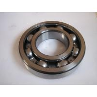 Benz BMW auto wheel bearing 6205 Manufactures