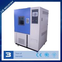 China Temperature Humidity Control Chamber on sale