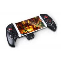 Easy Operation Game Controller Gamepad / Wireless Pc Gamepad Portable Bluetooth Manufactures