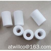 China Alumina Ceramic Ring for export  made in china with low price and high quality on buck sale on sale