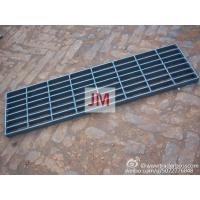 Stainless Steel Perforated Metal Sheet/Galvanized Steel / Aluminum / , Hole Dia 0.84mm Manufactures