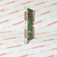 3rx9306-1aa00 Furnas Electric Co As-I Siemens Power Supply Module 115/230v Manufactures