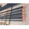Buy cheap T45 T51 10 Feet / 12 Feet Speed Rod/ MF-Rod / Extension Rod from wholesalers
