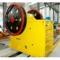 2013 New design Limestone crusher with high reputation Manufactures
