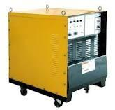 China RSN - 1450 Copper Pated / AL Studs Inverter Arc Welding Machine For Skyscrapers on sale