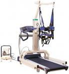 Gait Training Frame (B-JZQ-A1) Manufactures
