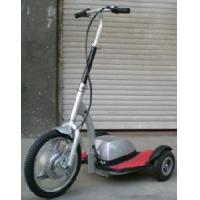 Segway Scooter (QX-04-24) Manufactures