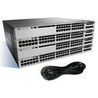 Buy cheap New CISCO WS-C3850-48U-E Stackable Ethernet Switch from wholesalers