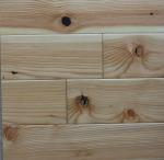 Pine Engineered Wood Flooring Manufactures