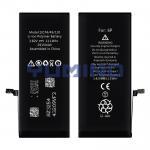 iPhone 6P Battery Replacement Kit Wholesale iPhone 6 Plus True Capacity 2915mAh Manufactures
