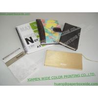 paper mache boxes to decorate Manufactures