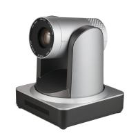 China USB2.0 PTZ broadcasting USB3.0 HD PTZ IP Conference Video Camera Manufactures