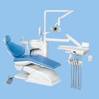 dental chair/ dental unit/dental chair unit/dental equipment MD516 Manufactures