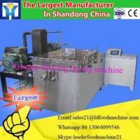 China Industrial peanut butter machine with good quality    vacuum freeze drying machine   vacuum drying oven on sale