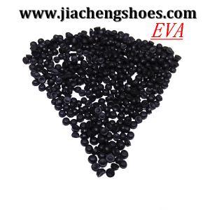 China Eva injection compound to make eva slipper sandal eva clogs eva shoe soles JInjiang China on sale