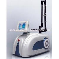 CML-306  Portable CO2 Fractional Laser Manufactures