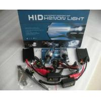 H10/9145/9140/9155 HID Kit Manufactures