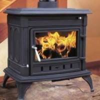 China Cast Iron Stoves Boiler Stove (AM02B-14KW) on sale