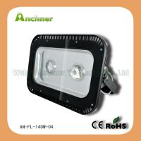 Waterproof 140W LED Sport Ground Flood Light Manufactures