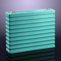 China Lithium Ion Marine Battery 200ah-B , Lithium Battery For Electric Boat Motor on sale