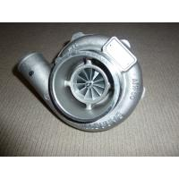 high quality Garrett Turbine wheel for GT15 turbo with good blance Manufactures