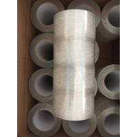 Carton tape for packing.CARTON TAPE,48mic*69mm*144y color: white crystal.    packing tape. Manufactures
