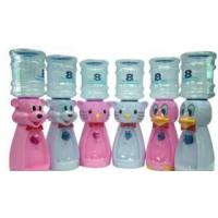 Mini Water Dispenser Cooler Manufactures