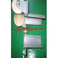 Roller Curve/ Cable Rollers&cable guides Manufactures