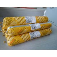 high quality competitive hot sale PG-321CL Bicomponent polysulfide building sealant Manufactures