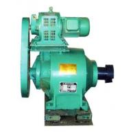 Industry Speed Reducer Gearbox Horizontal Transmission Gearbox Reducer Manufactures