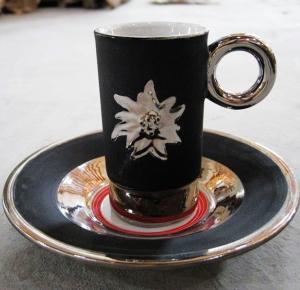 Porcelain Craft Ceramic Souvenir Decoration Manufactures