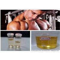 Oil Liquid Cut Stack Depot Injectable Anabolic Steroids 400mg/Ml for Bodybuilding Manufactures