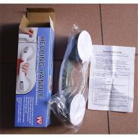 Suction Cup Grab Bar Handle Manufactures