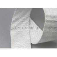 20 - 200mm Thermal Insulation Tape Heat Resistant High Tensile Strength Manufactures