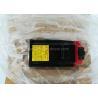 Buy cheap New Fanuc Ac Servo Motor A06B-0063-B103 or AO6B-OO63-B1O3 from wholesalers