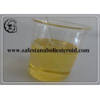 China Light Yellow Viscous Liquid Cinnamaldehyde CAS 104-55-2 for Antipyretic Analgesia on sale