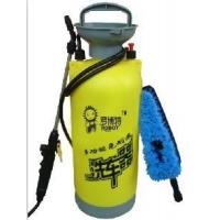 Manual Portable Car Washer with CE Marking (RW-H8A) Manufactures