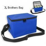 Bell cooler bag Manufactures