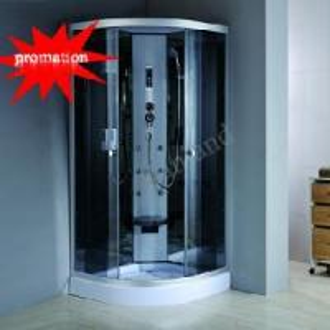 Shower Cabin (SLD-8825) Manufactures