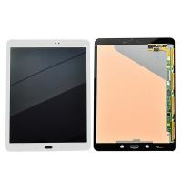 For Samsung Galaxy Tab S2 T810 LCD Assembly Manufactures