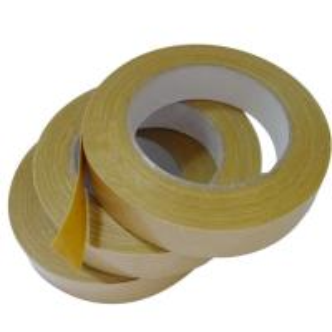 High Temperature Kraft Paper Masking Tape/ Adhesive Tape Fit Cardboard - Box Factory Manufactures