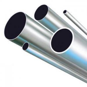 Circle / Ellipse Q195, Q215, Q235, SPHC, SPCC, 08Yu, 08Al Welded Steel Pipes / Pipe Manufactures