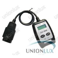 Suzuki Car OBD Diagnostic Tool , Professional Fault Code Reader Manufactures