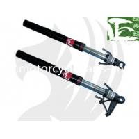 Sportbike 125 Fork Front / Inverted Shock Absorber Yamaha Motorcycle Spare Parts Manufactures