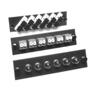 ST-ST fiber optic adapter Manufactures